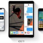 Apple、iOS 11.3を来週中にもリリースか