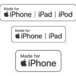 【必見!】社外製LightningケーブルなどAppleからの認定を証明するMFiロゴが変更へ
