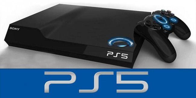 プレステ 5 互換 性 【PS5互換性】PS1、PS2、PS3、PS4のゲームは動作するの遊べるの?(気...
