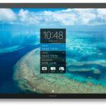 Microsoft、Surface Hub 2(サーフェスハブ2)を間もなく発表か