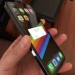 iPhone SE 2(アイフォンSE 2)と思われる画像と動画がリークされる