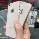 Apple、iPhone SE 2(アイフォンセスイー2)をインドで組み立てか