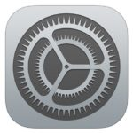 iOS 12.1、iPhone 8/8 Plus/Xでもパフォーマンスの管理が可能に