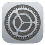 iOS 12はiOS 11と同様にiPhone 5s以降をサポートか