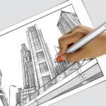 Apple Pencilの半額でのスタイラスペン「Crayon(クレヨン)」が販売開始!ただし教育機関のみ