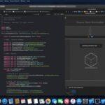 Apple、macOS 10.14でダークモードを強化-App Storeのアプリケーションも適応可能へ