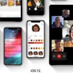 Apple、WWDC 2018で「iOS 12」を正式発表へ – ARKit 2が登場