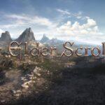 PS5は2020~2021年に販売開始!?E3 2018で発表された「Elder Scrolls VI」にて判明