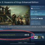Steam Link、アプリ内でゲームの購入はできない!?PCでの購入をうながす仕様へ