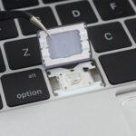 Apple、デザインのこだわりで大きなリスクをもたらすかもしれない