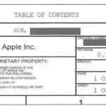 元Appleの従業員、自動運転に関する機密情報を盗難し告訴へ