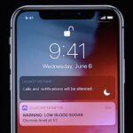 Apple、iOS 12で通知機能を変更-通知のグループ化など