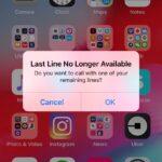 iOS 12 Bateから次期iPhoneがデュアルSIMに対応していることが判明