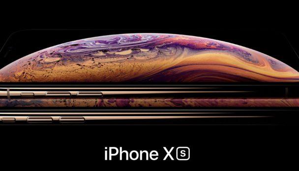 20180912 iphonexs 1 608x348