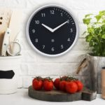 Amazon、Echoシリーズの最新モデルを発表!時計型のEcho Wall Clockや専用ウーハーEcho Subも登場