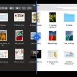 Apple、macOS Mojaveを正式にリリース!ダークモードがかっこよすぎる!