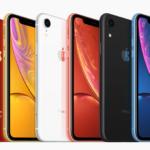 ジャパンディスプレイ、iPhone XRの減産により液晶パネルも12月より減産へ