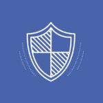Facebook、大手セキュリティ企業の買収を検討か