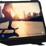 Apple、iPad Pro 2018を10月31日より販売開始か-ケース付きの画像がリーク