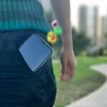 ポケモンGO、新機能「いつでも冒険モード」を発表!アプリの起動が不要に