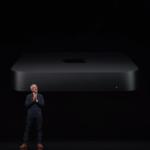 Apple、4年の時を超えてMac miniを正式発表!