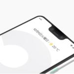 Google Pixel 3とPixel 3 XLが正式発表!日本では11月より販売開始