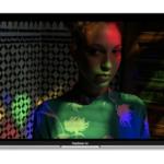 新型Macbook Air 2018のベンチマークスコアが公開!3割増しだがiPad Pro 2018に届かず