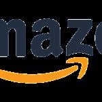 Amazon、Appleと直販する契約を結び直販サイトをまもなく開始!ただしHomePodは販売させず
