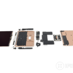 iFixitがMacbook Air 2018の分解レポートを公開!Macbook Proよりも修理難易度が下がる