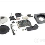 iPad mini 2018、ユーザーによるメモリの交換は可能!ただしSSDの交換は不可能に