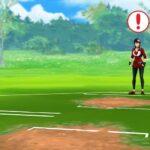 ポケモンGO、まもなく「トレーナーバトル」機能をリリース!3つのバトルリーグを導入へ