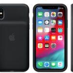 iPhone XS Battery Caseは「iPhone X」で利用できるが100%の互換性はない模様