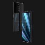 2019年はSONY、LG、HTCがスマートフォン市場から徹底する可能性が浮上