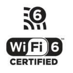 2019モデルiPhone、次世代Wi-Fi規格「Wi-Fi 6」に対応か