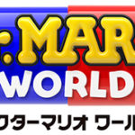 任天堂、LINEとコラボした「Dr.MARIO WORLD(ドクターマリオワールド)」を発表