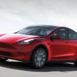 Tesla Model Y、販売開始から4ヶ月目で3,000ドルの値下げへ-533万円ほどで購入可能に