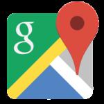Googleマップ、ゼンリンとの地図データ契約を打ち切り新マップを導入へ