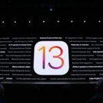 iOS 13のリリース前に「iOS 13.1 bate 1」が公開!いよいよ最終チェックへ