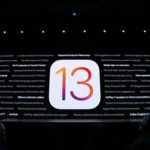 iOS、 Core NFCでFeliCaなどをサードパティ製アプリへ開放へ-読み書きが可能となる
