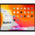 Apple、iPad Pro 2020モデルにてトラックパッドを採用したSmart Keyboardを販売か