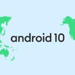 Google、Android 10のリリースを開始!まずはPixelシリーズから