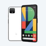 Google Pixel 4、据置価格700ドルで今夜23時に登場か