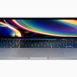Apple Siliconを搭載したMacbook Pro 14インチと16インチを年内に販売開始か-Macbook Airも?