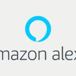 iOS/Android版Alexaアプリ、開いた状態でハンズフリー操作が可能に