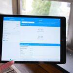 iPad Pro 第8世代のベンチマークが公開!iPhone XRやiPad mini 第5世代と同じ構成か