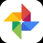 Googleフォト、無料で使用できる容量無制限プランを2021年6月1日