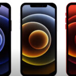 iPhone SE 2 Plusのイメージ画像が公開される