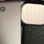 iPad 第9世代と思われるケースがリーク!背面に2つのカメラを搭載か