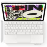 OLED搭載iPad Proは、リフレッシュレートの可変領域が拡大されるが2023年モデルまで搭載されない!?