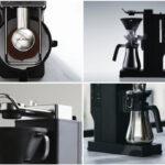 コーヒーメーカー「BALMUDA The Brew」はどこがすごい?
